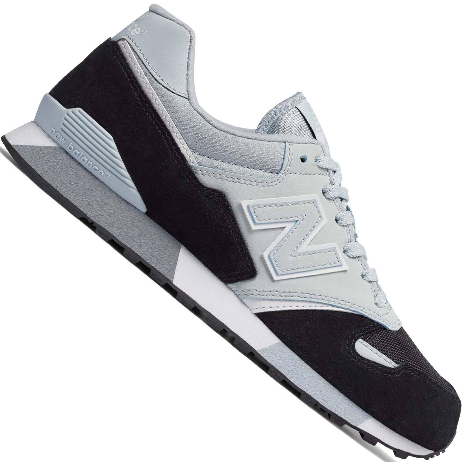 NEW Balance 446 Uomo-scarpe da ginnastica scarpe da da da ginnastica Scarpe Sportive Scarpe da Uomo Nuovo Scarpe | Economico E Pratico  6d5ee3
