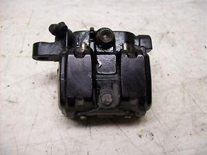 Honda CBR1000F SC21 SC 21 CBR 1000 Bremssattel hinten