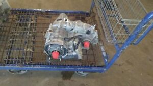 Carrier-Front-Axle-Classic-Style-Opt-GU6-Fits-05-07-SIERRA-1500-PICKUP-437395