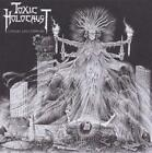 Conjure and Command von Toxic Holocaust (2011)