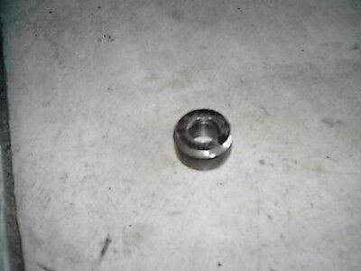 Monitor Hambone AC Windmill Ball Bearings for Mast Cup
