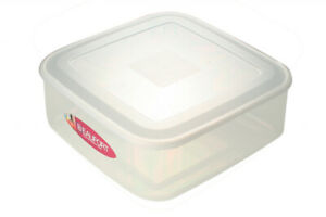 Beaufort-Food-Container-Square-7L