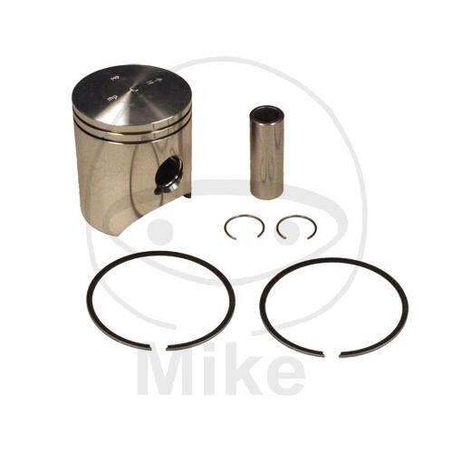 METEOR kolbensatz Standard 53,97 mm C METEOR pc1395c