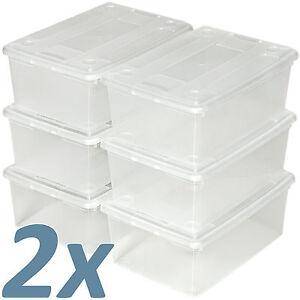 Custodia in plastica trasparente per scatola di progetto Kcnsieou impermeabile 158 x 90 x 60 mm