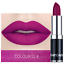 12-Color-Waterproof-Long-Lasting-Matte-Liquid-Lipstick-Lip-Gloss-Cosmetic-Makeup miniatura 11