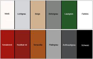 Fußboden Farbe ~ Eur l beton farbe keller fußbodenfarbe garagenfarbe