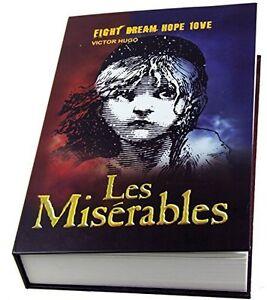 les miserables book - photo #5
