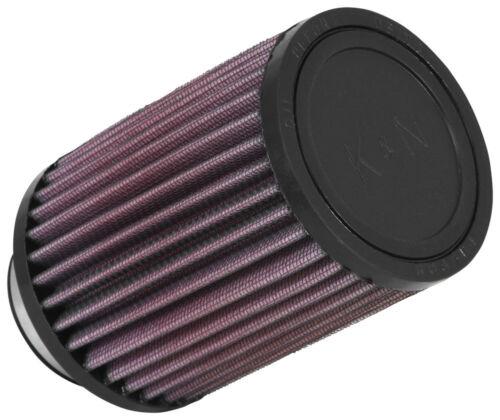 "3-1//2/""OD RA-0510 K/&N Universal Rubber Air Filter 2-1//16/""FLG 5/""H KN Universal"