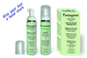Pantogaine-Shampoo-amp-Serum-boost-amp-increase-effectiveness-of-Minoxidil-rogaine