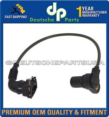 12 14 7 539 171 Camshaft Position Sensor Intake OEM 9451410