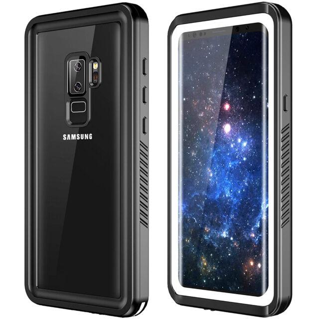 galaxy j6 case