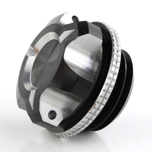 For Kawasaki Versys 1000 Versys 650 VN 650 Vulcan S Oil Filler Cap Plug Bolt