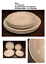 Vintage-Corelle-Add-On-Replacement-Dinnerware-See-Pattern-Selections thumbnail 66