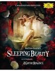 Tchaikovsky Matthew Bourne Sleeping Beauty a Gothic Romance BLURAY