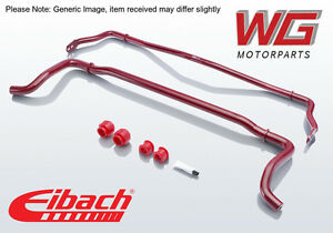 Eibach-Anti-Roll-Bar-Kit-for-Ford-Fiesta-MK7-1-25L-Models