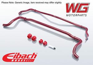 Eibach-Front-Anti-Roll-Bar-for-Volkswagen-Golf-MK4-1J1-1-4L-16V-Models