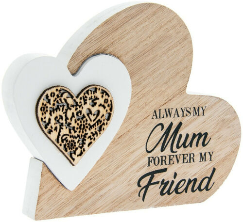 Birthday Presents For Mum Happy I Love You Mums 70th Mummy Christmas Gifts Ideas