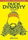 Duck Dynasty : Season 5 (DVD, 2014, 2-Disc Set)
