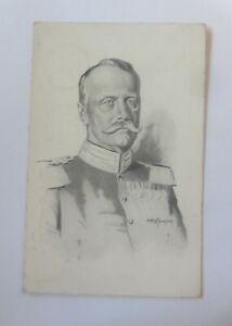 Grosherzog-Friedrich-II-Von-Baden-1916-21516