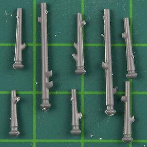 DARK-ELDAR-Cronos-Talos-antennes-WARHAMMER-40K-BITZ-7469