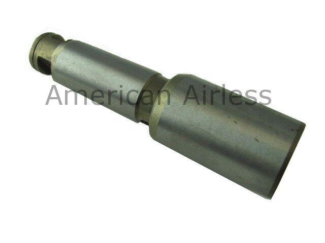Titan Piston Rod Complete 440i 640i 440 640 Impact 704-560 High Quality OEM Rod