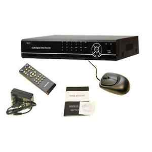 8CH-H-264-cctv-DVR-SYSTEM-STANDALONE-UNIT-Security-1TB-HDD