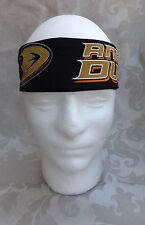 Anaheim Ducks NHL Licensed FanBand Jersey Headband FREE US SHIPPING