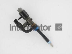 5 YEAR WARRANTY BRAND NEW Intermotor Fuel Injector 87079 GENUINE