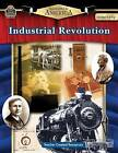 Spotlight on America: Industrial Revolution by Robert W Smith (Paperback / softback, 2006)