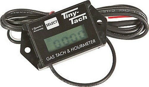 Tach & 27-2005 Betriebsstundenzähler Wps 27-2005 & 8403e2