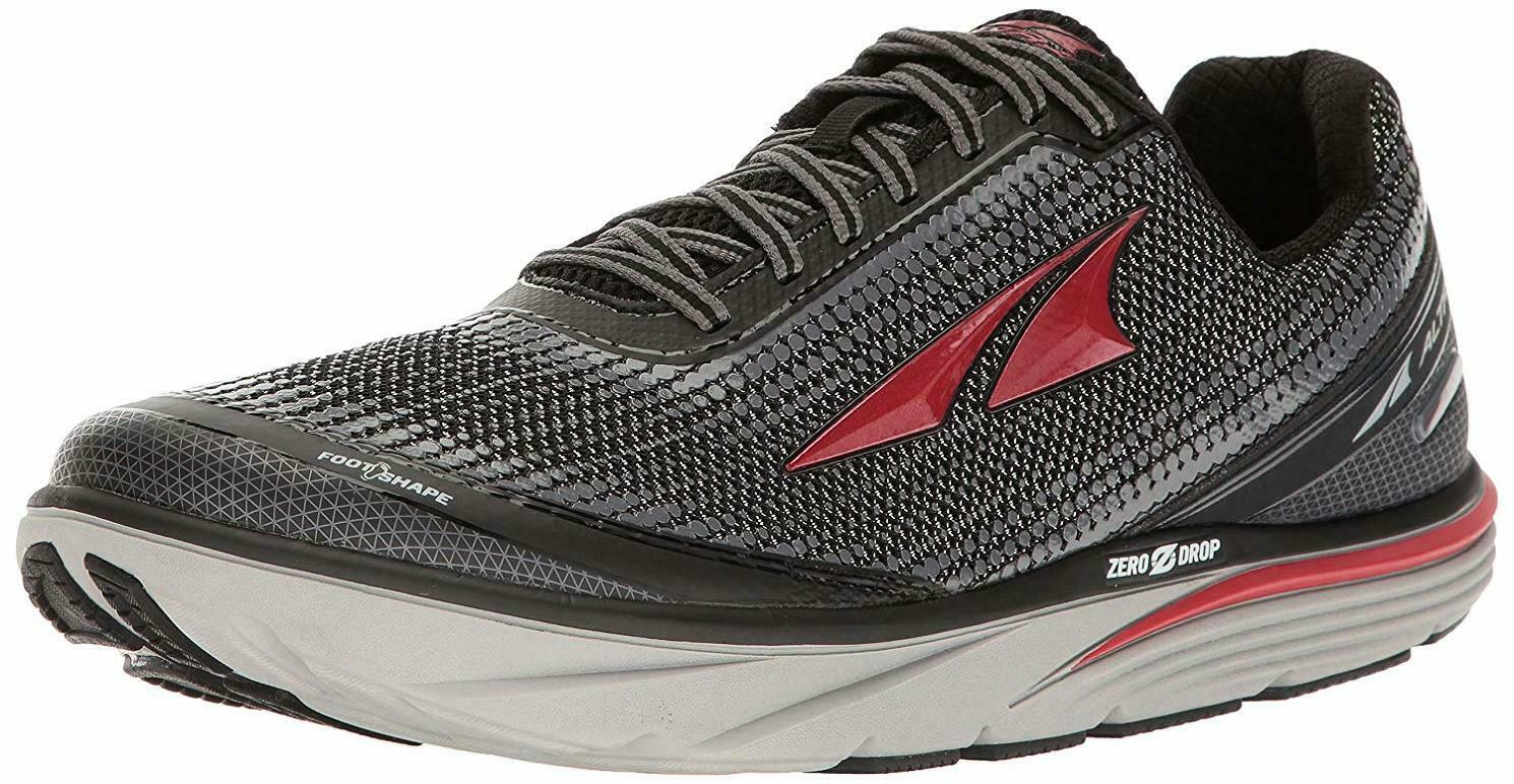 Altra AFM1737F Men's Torin 3.0 Running shoes - Choose SZ color