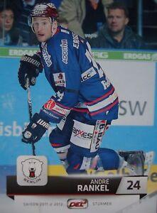 030 Andre Rankel Ours Polaires Berlin Del 2011-12-afficher Le Titre D'origine Eh9ucu1o-08010633-678277802