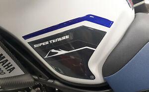 ADESIVI-gel-3D-PROTEZIONI-LATERALI-PER-MOTO-compatibili-YAMAHA-SUPER-TENERE-blu