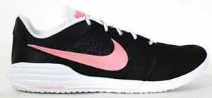 NIKE LUNAR ULTIMATE TR MEN'S SHOES SIZE 10 BRAND NEW 749162 008