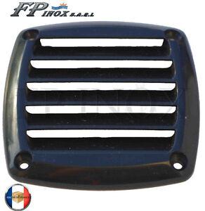 Grille-Aeration-Carree-en-Plastique-125-x-125-mm-Noir