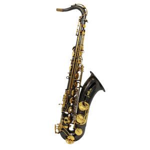Eastern-music-black-nickel-plated-Tenor-Saxophone-full-body-engravings-gold-key