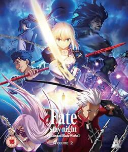 Fate-Stay-Night-UBW-Part-2-Standard-Edition-Bluray-2018-DVD