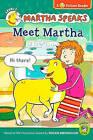 Meet Martha by Karen Barss (Hardback, 2010)