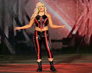 WWE-DIVA-SUPERSTAR-DANA-BROOKE-8X10-PHOTO-W-BORDERS