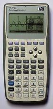 New Original HP 39gs scientific CIENTIFICA Graphing Calculator