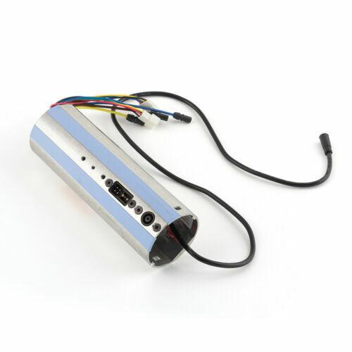 For Ninebot Segway ES1 ES2 ES3 ES4 Control Circuit Board Dashboard Assembly Set