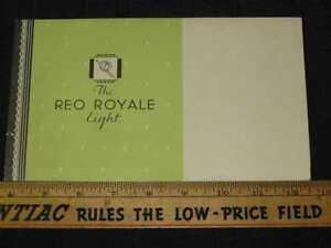 1933-REO-Royale-Eight-Folder-Sales-Brochure