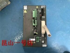 by EMS or DHL 90days Warranty 1pc  100/% TEST  MB-9454-P2VT-2 VER 0.4