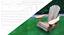 Adirondack-Folding-Chair-amp-Footstool-Plan-Alfresco-Furniture Indexbild 1