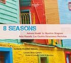 8 Seasons von L. Skou-Larsen,Salzburg Chamber Soloists (2015)