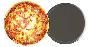 PIZZA COMPACT MIRROR FOOD I LOVE PIZZA MAKE UP CHRISTMAS GIFT FUNNY GIFT FUN - Cannock, Staffordshire, United Kingdom - PIZZA COMPACT MIRROR FOOD I LOVE PIZZA MAKE UP CHRISTMAS GIFT FUNNY GIFT FUN - Cannock, Staffordshire, United Kingdom