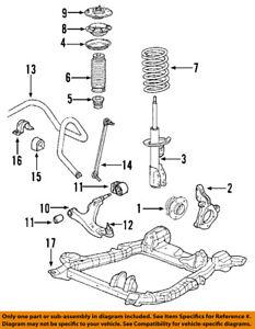 Acura Rdx Parts Diagram Online Schematic Diagram - Acura rdx parts