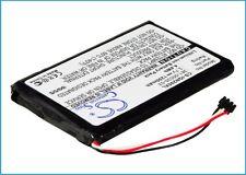 Alta Qualità Batteria Per Garmin Nuvi 2447 Premium CELL