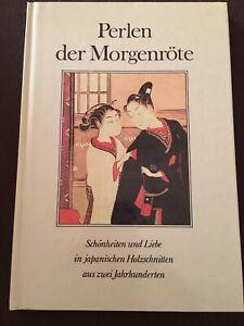 Buch-Perlen-der-Morgenroete-Hardcover