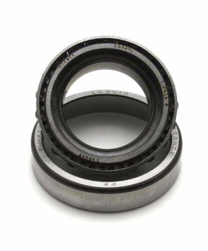 L45449//45410 Genuine Timken Taper Roller Bearing Wheel//Trailer Bearing
